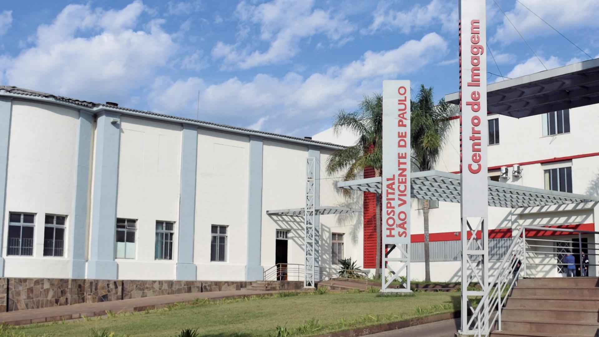frente-hospital